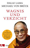 Wagnis und Verzicht PDF