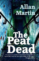 Download The Peat Dead Book