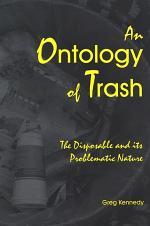 Ontology of Trash, An