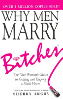 Download Why Men Marry Bitches Book
