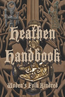 The Heathen Handbook