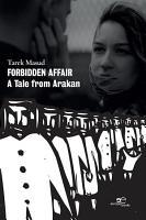 Forbidden Affair PDF