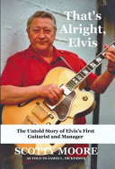 Download That s Alright  Elvis Book