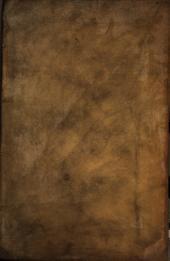 Grammaticae graece typus (cum declinationum et conjugationum tabulis separatis). Editus a Johanne Opsimathe