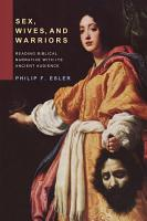 Sex  Wives  and Warriors PDF