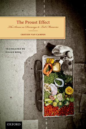 The Proust Effect PDF