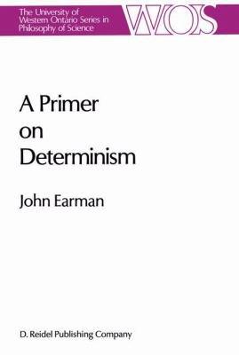A Primer on Determinism PDF