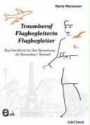 Traumberuf Flugbegleiterin  Flugbegleiter PDF