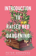 Introduction to Raised Bed Gardening PDF