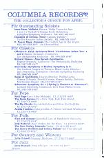 Schwann Record   Tape Guide PDF