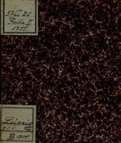 De Nvmae Pompilii Libris Pvblica Avctoritate Romae Combvstis Praefatvs