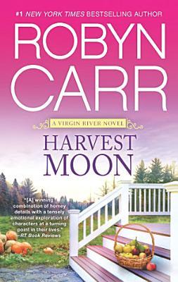 Harvest Moon PDF