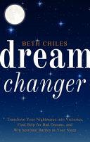 Dream Changer