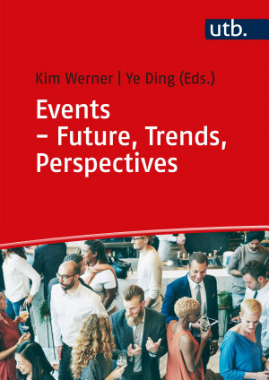 Events   Future  Trends  Perspectives