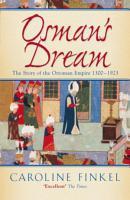 Osman s Dream PDF