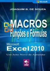 Macros Do Excel 2010