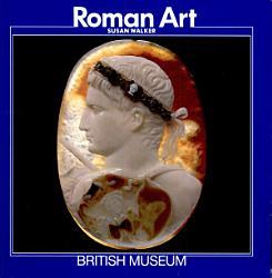 Roman Art Book PDF