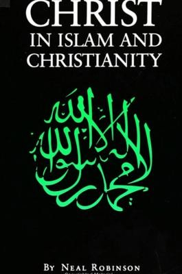 Christ in Islam and Christianity PDF
