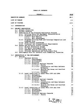 Proposed Negative Declaration PDF