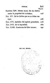 (303 p.)