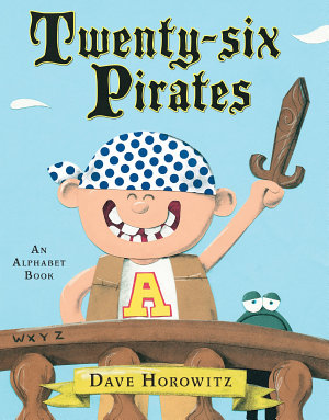 Twenty six Pirates PDF