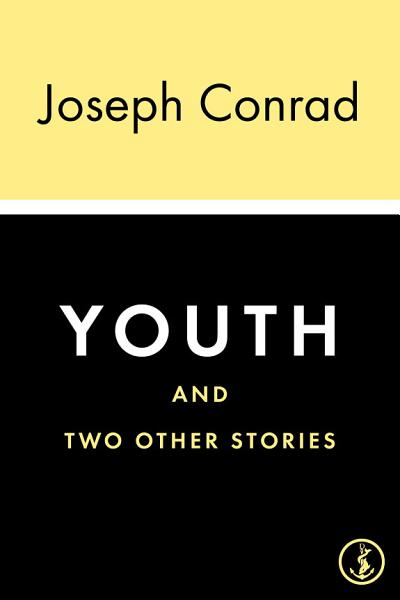 Download Youth Book