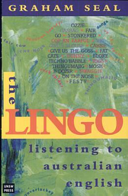 The Lingo