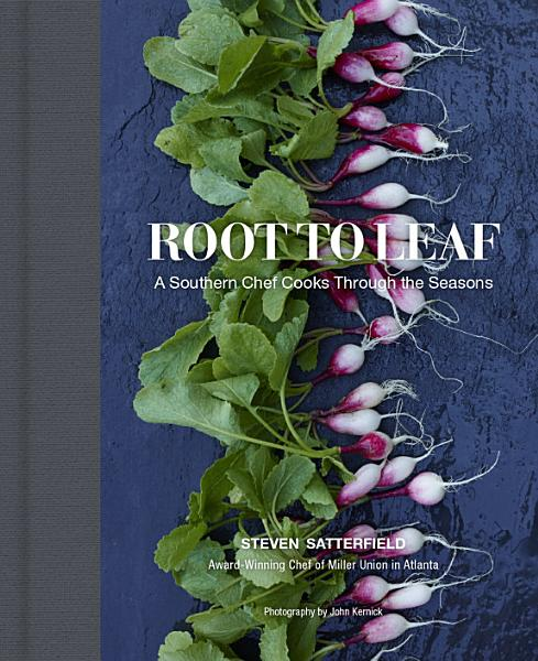 Download Root to Leaf Book