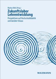 Zukunftslabor Lehrentwicklung PDF
