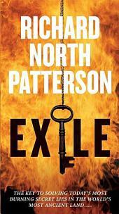 Exile: A Thriller