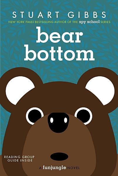Download Bear Bottom Book