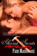 Shared Secrets PDF