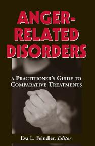 Anger Related Disorders PDF