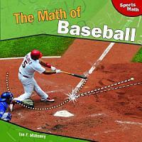 The Math of Baseball PDF