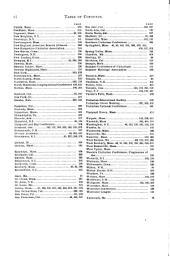 The Unitarian: Volume 12