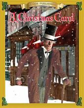 A Christmas Carol: High Interest Classics with Comprehension Activities