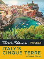 Rick Steves Pocket Italy s Cinque Terre PDF