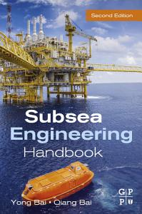 Subsea Engineering Handbook PDF