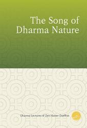 The Song of Dharma Nature