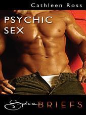 Psychic Sex