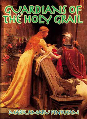 Guardians of the Holy Grail PDF