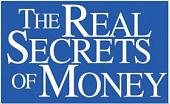 The Secrets About Money-easy