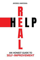 Real Help