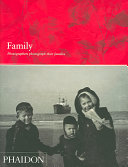 Download Family Book