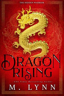 Dragon Rising PDF