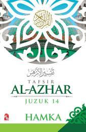 Tafsir Al-Azhar Juzuk 14