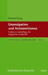 Soldatenräte und Revolution: Studien zur Militärpolitik in Deutschland 1918/19