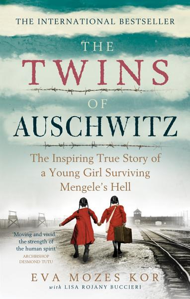 Download The Twins of Auschwitz Book