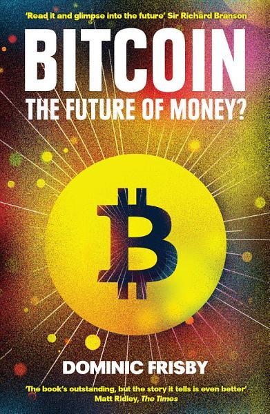 Download Bitcoin Book