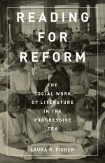 Reading for Reform